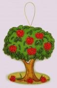 Молодильное дерево
