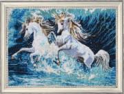Ті, що біжать по хвилях