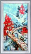 Elven Town 2