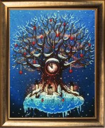 Tree of Times