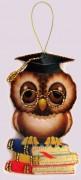 Мудра сова